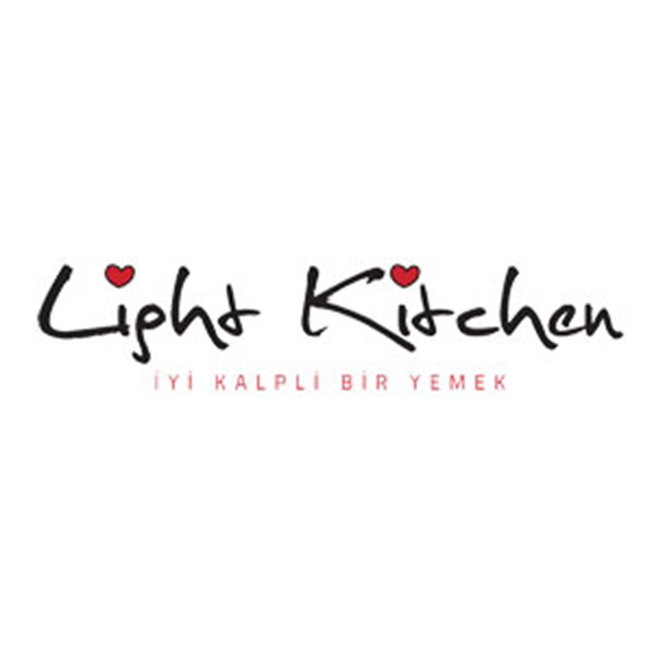 Light Kitchen Catering