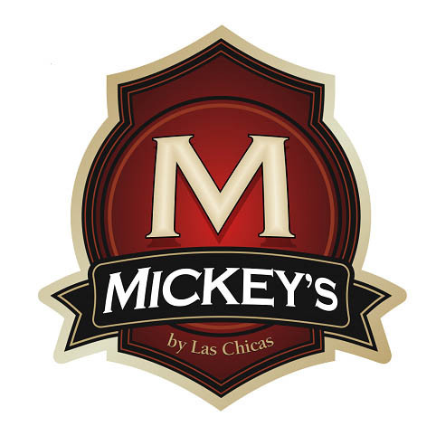 Mickey's by Las Chicas